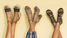 Payless Online Purchase Discount Code July 2018