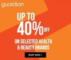 Guardian SG Deal