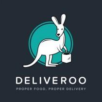 Deliveroo SG $10 Off First Order Deal