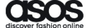 ASOS – THE GREAT SINGAPORE SALE 2017