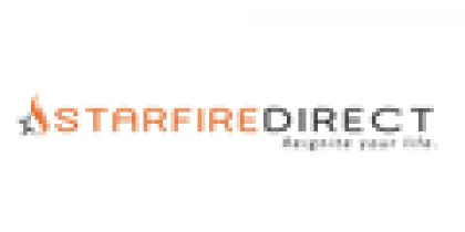 Starfire Direct Up to 55% OFF Coupon Code