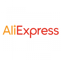AliExpress Up to 20% off sandals, flip flops and summer shoes!