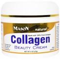 Mason Vitamins Collagen Beauty Cream Review & Coupon Code