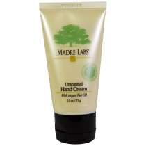 Madre Labs Hand Cream Review & Coupon Code