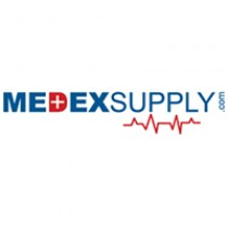 Medex Supply $5 Off Coupon Code