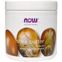 Now Solutions Shea Butter