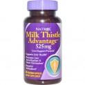 Natrol Milk Thistle Advantage Review & Coupon Code