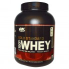 Optimum Nutrition 100% Whey Review & Coupon Code