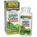 Purely Inspired Green Coffee Review & Coupon Code