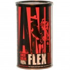 Universal Nutrition Animal Flex Review & Coupon Code