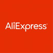 AliExpress 10th Anniversary Sale