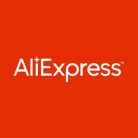 AliExpress 10th Anniversary Sale