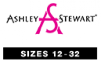 Ashley Stewart 2019 Lookbook Style 40% Off Coupon Code