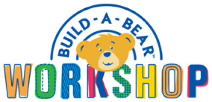 Build-A-Bear Workshop Discount Code
