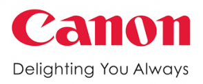 Canon US Latest Promotion