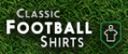 Classic Football Shirts Clearance Deal