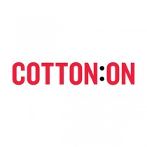Cotton On Mother's Day Promo 2020