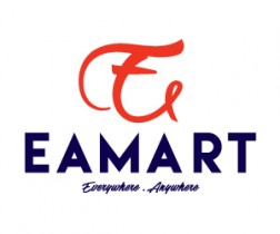 EAMART SG Free Delivery with Minimium $40 Purchased