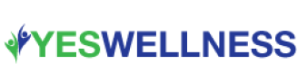 YesWellness CA Heart Health Product Coupon Code 2017