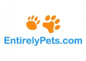 Entirely Pets Coupon Code Jan 2017