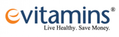 eVitamins Get 10% off all Premier Research Labs Products Coupon Code