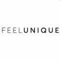 Sun and Tan Offer via Feelunique