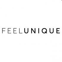 Sun and Tan Offer via Feelunique