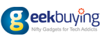 GeekBuying 11.11 Single Day Deals