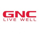 Up To 25% Off Protein via GNC