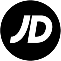 Up To 40% Off Sale Via JD Sports NL