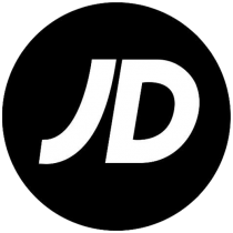 40% Off All Full-Priced Puma Items via JD Sports SG