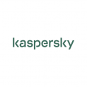 Save Up To 50% On Kaspersky Anti-Virus and Security Solution