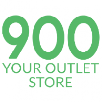 900 Online 25% Off Coupon Code