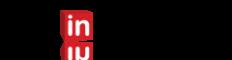 LightInTheBox Holiday Season Sale – Up to 70% Off
