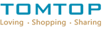 TomTop Lesports Action Camera Coupon Code
