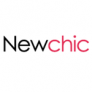 Newchic 15% Off Coupon Code