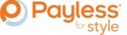 Payless 40% Off Coupon Code