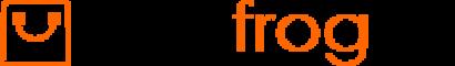 Newfrog Gaming Headset Coupon Code