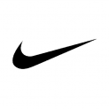 25% Off Eveything Via Nike UK
