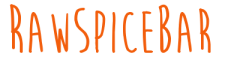 Raw Spice Bar $5 Off Coupon Code