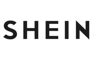 SHEIN Cyber Weekend Sale