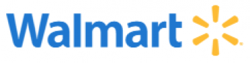 Walmart BR 10% Off Deal