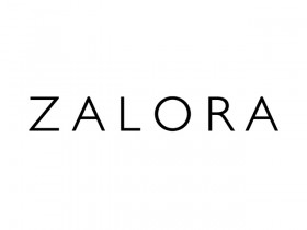 Zalora ID Jan 2017 Promotions